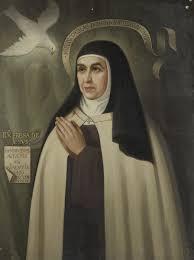 Hábito Carmelitas 5