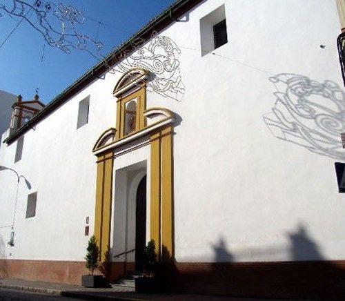 alcala-de-guadaira-convento-de-santa-clara-620x436