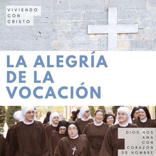 vocación c. samaritanas