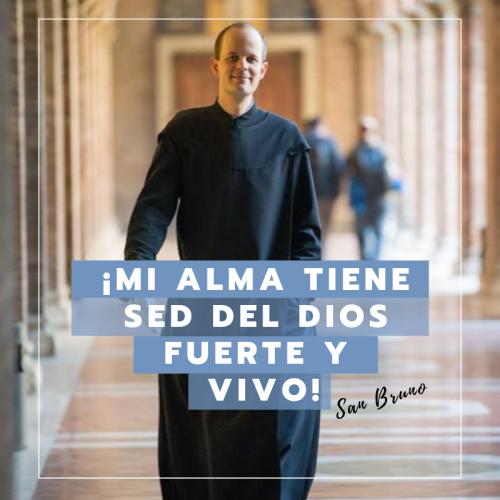 vocación ser monje2