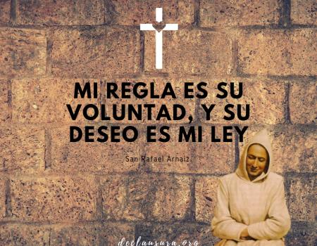 Frase santo 1