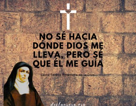 Frase santo 4