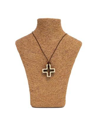 comprar cruz de madera pequeña