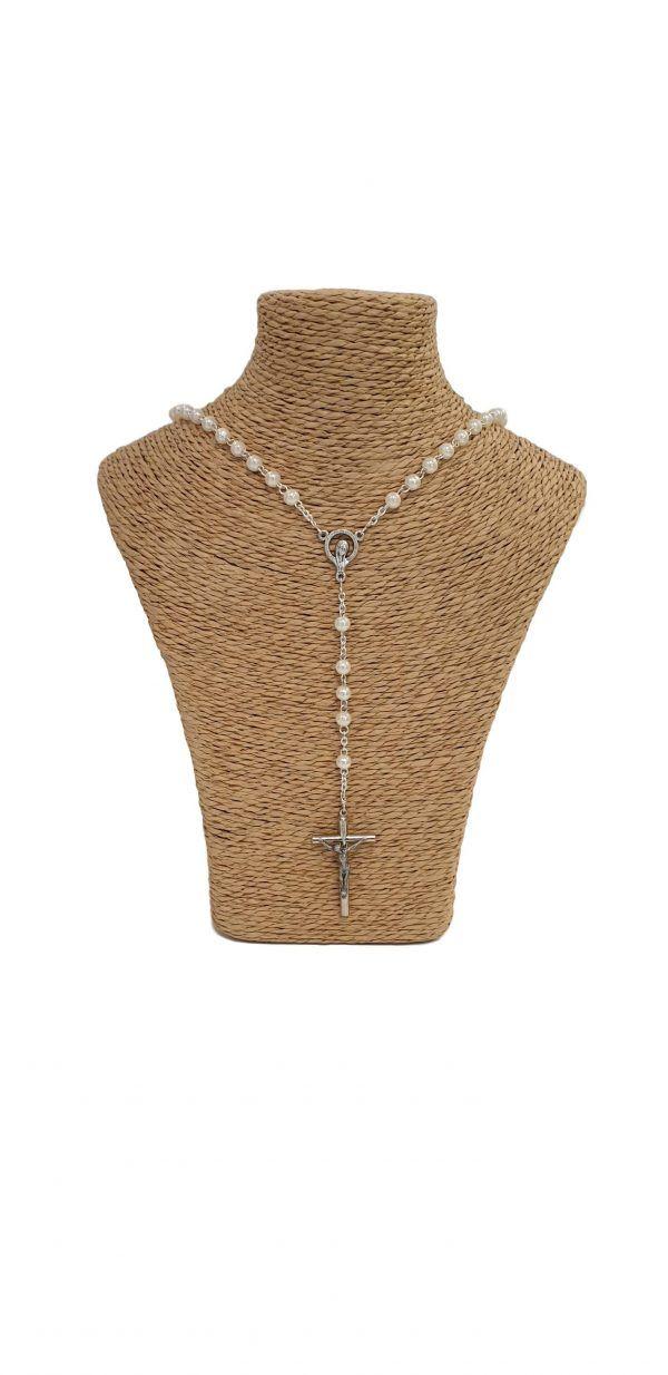 comprar rosario online