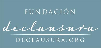 Fundación DeClausura